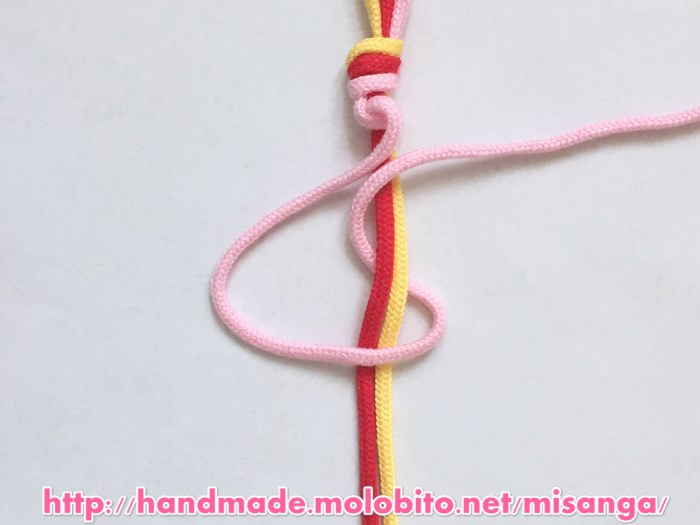 IMG_1649