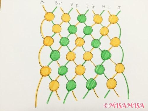 misannga-design-10