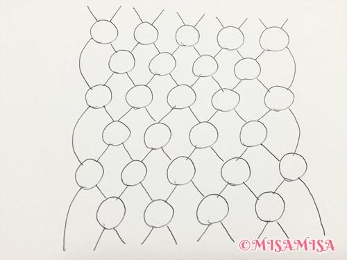 misannga-design-2