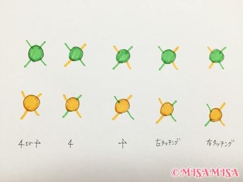 misannga-design-4