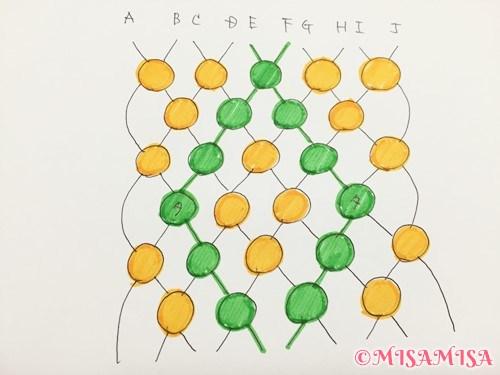 misannga-design-7